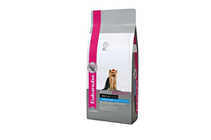 Eukanuba Yorkshire Terrier / Сухой корм Эукануба для взрослых собак породы Йоркширский Терьер