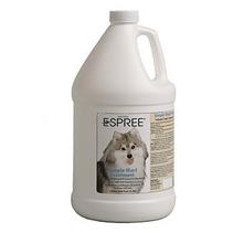 Espree CR Simple Shed Treatment / Средство Эспри для ухода за шерстью в период линьки собак и кошек