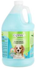 Espree SR Rainforest Conditioner / Кондиционер Эспри «Джунгли» для собак и кошек