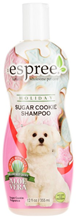 Заказать Espree HP Sugar / Сookie Shampoo Шампунь «Сахарное печенье» для собак и кошек по цене 660 руб
