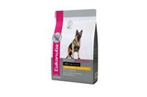 Eukanuba German Shepherd / Сухой корм Эукануба для взрослых собак породы Немецкая Овчарка