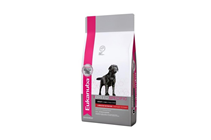 Eukanuba Labrador Retriever / Сухой корм Эукануба для взрослых собак породы Лабрадор