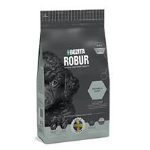 Заказать Bozita Robur Mother & Puppy / Сухой корм для Щенков, юниоров, беременных и кормящих собак по цене 830 руб