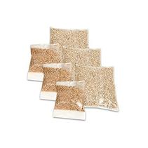 Заказать Hagen / Грунт и семена травы для кошек по цене 1440 руб