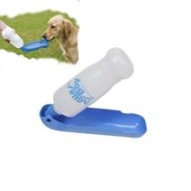 Savic Aqua Boy / Поилка Савик для собак Пластиковая