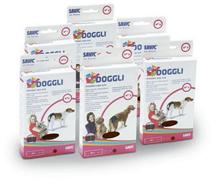 Заказать Savic / Трусы для собак Гигиенические по цене 690 руб