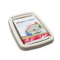 Savic Puppy Trainer / Туалет-лоток Савик для Щенков Мелких и Средних пород