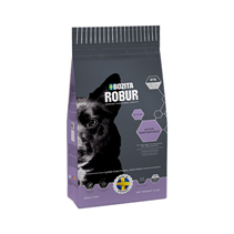 Bozita Robur Active Performance / Сухой корм Бозита для собак с высокой активностью или недостаточной массой тела, а также для привередливых собак
