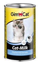 Заказать Gimpet Cat-Milk / Молоко для Котят Сухое по цене 640 руб
