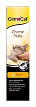 Заказать Gimpet Cheese Paste Biotin / Сырная паста для кошек с Биотином по цене 300 руб