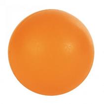 """Trixie / Игрушка Трикси для собак """"Мяч резиновый"""" натуральный каучук"""