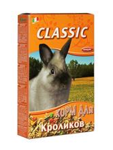 Fiory Classic / Корм Фиори для Кроликов