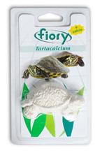 Fiory Tartacalcium / Кальций Фиори для Водных черепах