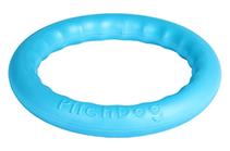 PitchDog 30 / Игровое кольцо Питч Дог для апортировки Ø28 см