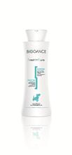 Заказать BioGance Fresh'n'Pure / Био-шампунь Чистота и Свежесть по цене 1360 руб