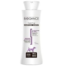 BioGance Activ' Hair / Био-шампунь Биоганс для Активации роста шерсти