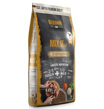 Belcando Mix-it GF / Кормовая добавка Белькандо Микс-Ит Беззерновая для собак к Натуральному мясу