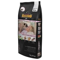 Заказать Belcando Finest Light / Сухой корм Белькандо для собак Низкокалорийный Курица по цене 670 руб