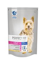 Perfect Fit Dog Adult / Сухой корм Перфект Фит для собак Мелких и Миниатюрных пород Курица