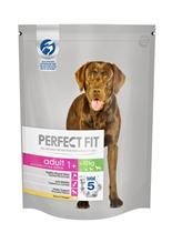 Perfect Fit Dog Adult / Сухой корм Перфект Фит для собак Средних и Крупных пород Курица