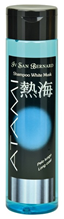 Iv San Bernard Atami White Musk Shampoo / Шампунь Ив Сан Бернард для Длинной шерсти Антистатик