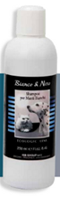 Заказать Iv San Bernard Black&White Shampoo per Manti Bianchi / Шампунь для Белой шерсти по цене 340 руб