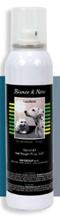 Iv San Bernard Black&White Lucidante / Спрей Ив Сан Бернард Придающий блеск