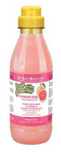 Iv San Bernard Fruit of the Groomer Pink Grapefruit Shampoo Medium coat / Шампунь Ив Сан Бернард для шерсти Средней длины с Витаминами