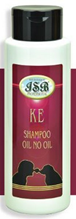 Iv San Bernard Tecknical KE Shampoo 500мл / Шампунь Ив Сан Бернард с маслом Авокадо