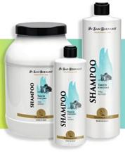 Iv San Bernard Traditional Line Talc Junior Shampoo / Шампунь Ив Сан Бернард для Щенков и Котят