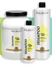 Iv San Bernard Traditional Line Lemon Pelo Corto Shampoo / Шампунь Ив Сан Бернард для Короткой шерсти