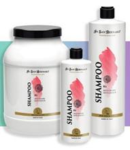 Iv San Bernard Traditional Line KS Shampoo / Шампунь Ив Сан Бернард Против запаха