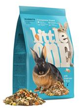 Little One Rabbits / Корм Литтл Уан для Кроликов