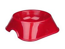 Trixie / Миска Трикси для грызунов Пластиковая (цвета в ассортименте)