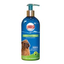 Cliny / Шампунь Клини для собак Гипоаллергенный