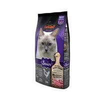 Leonardo Senior / Сухой корм Леонардо для Пожилых кошек Птица
