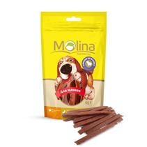 Molina / Лакомство Молина для Щенков Нарезка из ягненка
