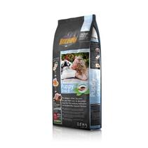 Заказать Belcando Puppy Gravy / Сухой корм Белькандо для Щенков Курица по цене 600 руб