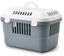 Savic Discovery Compact / Переноска Савик для животных 33х48,5х23,5см