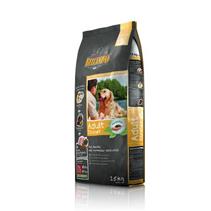 Заказать Belcando Adult Dinner / Сухой корм Белькандо для собак Курица по цене 2420 руб