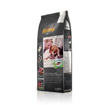 Заказать Belcando Adult Lamb & Rice / Сухой корм Белькандо для собак Ягненок с рисом по цене 3230 руб