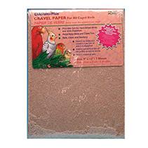 Заказать Penn Plax Gravel Paper / Песочное дно для клеток Квадратное 39 х 39 см по цене 160 руб