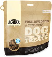Заказать Acana Singles Free-Run Duck / Лакомство для собак Утка по цене 350 руб