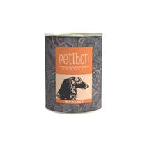 Заказать Petibon Banquet / Консервированное лакомство Петибон для щенков и собак Фрикасе Цена за упаковку по цене 2100 руб