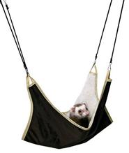 Trixie / Гамак Трикси для мелких грызунов