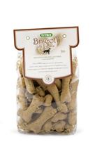 Titbit Biscotti / Мясное печенье Титбит для собак с Бараниной для Дрессуры и поощрения