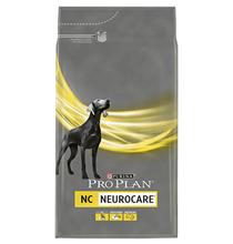 Purina Pro Plan Veterinary Diets NC Neurocare / Лечебный корм Пурина Про План Ветеринарная Диета для Взрослых и Пожилых собак Неурокэа Поддерживающая функции мозга
