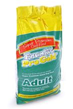Заказать Franks ProGold Adult 23 / 13 Сухой корм для взрослых собак всех пород по цене 2590 руб