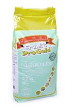 Заказать Franks ProGold Light / Senior 17/8 Сухой корм для собак Контроль веса по цене 2750 руб