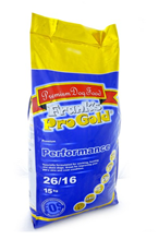 Заказать Franks ProGold Performance 26 / 16 Сухой корм для Энергичных собак по цене 2970 руб